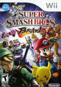 File:Super smash bros brawl.jpg