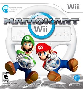 File:Mario Kart Wii.png
