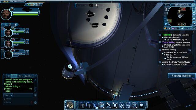 File:In space5.jpg