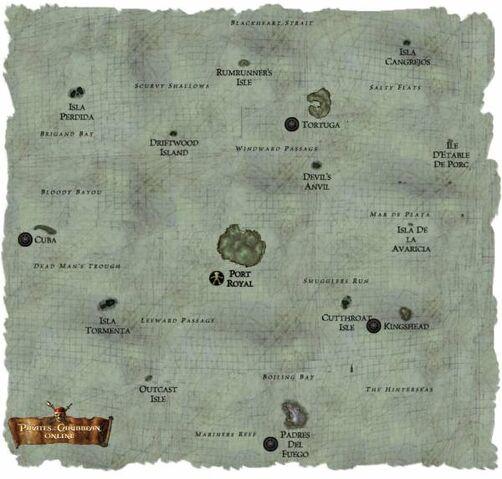 File:1287912-potco map.jpg