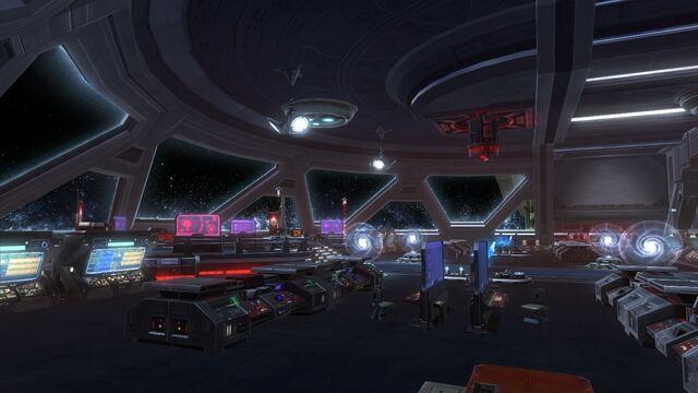 File:2-Bridge-Overview.jpg