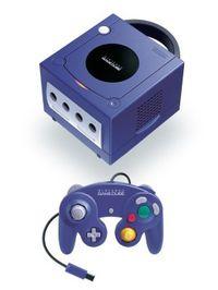 File:GameCube.jpg