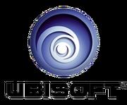 220px-Ubisoft