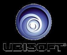 File:220px-Ubisoft.png
