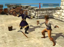 File:Sid Meier's Pirates.jpeg