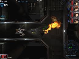 File:Alien Swarm.jpeg