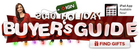 File:Buyersguide.ign.jpg