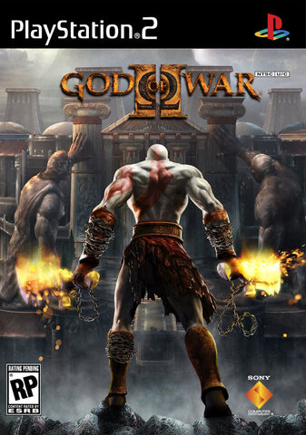 File:Caratula God of War II-1-.jpg