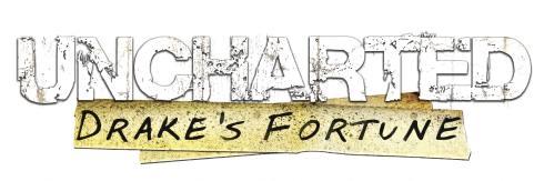 Uncharted-logo-490