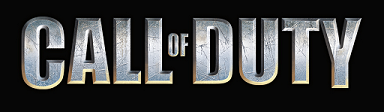 File:Call of Duty logo.png