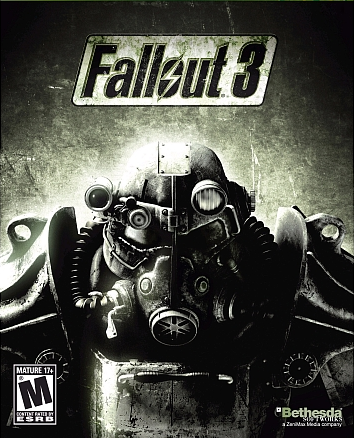 File:Fallout 3 cover art.png