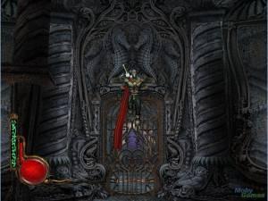 File:Legacy-of-Kain-Defiance-1-.jpg