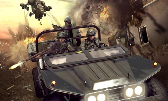 File:Battlefieldbadcompany2announcement-1-.jpg