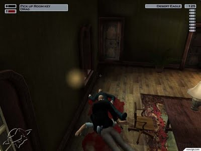 File:Hitman 2 Silent Assassin 4-1-.jpg