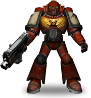 File:180px-Space-marine HQi-2-.png