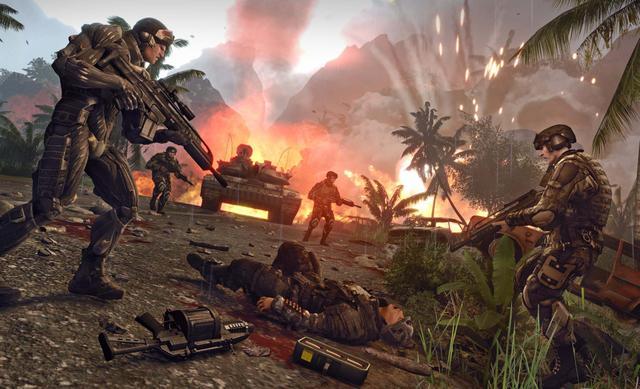 File:Crysis Warhead Screenshots new 10-2-.jpg