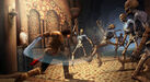 Prince-of-persia-the-forgotten-sands-screenshot-1-