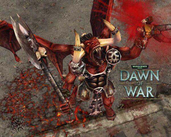File:Diablo-1-.jpg