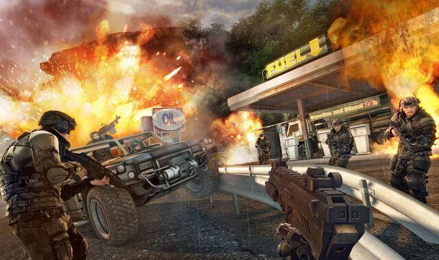 File:Crysis-warhead-3-2-.jpg