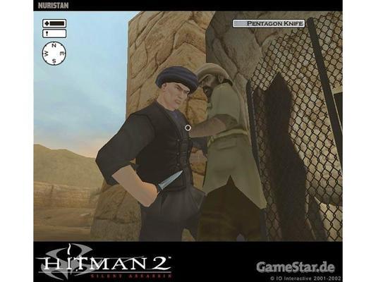 File:Hitman-2-silent-assassin.4091033-2-.jpg