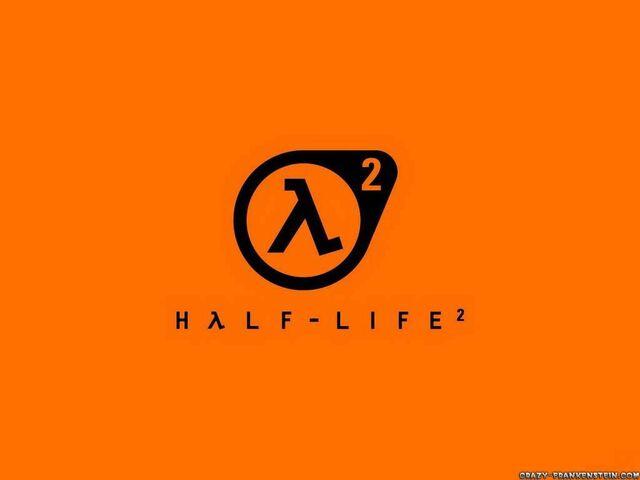 File:Half-life-games-wallpaper-9-1-.jpg