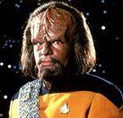 Klingon1-1-