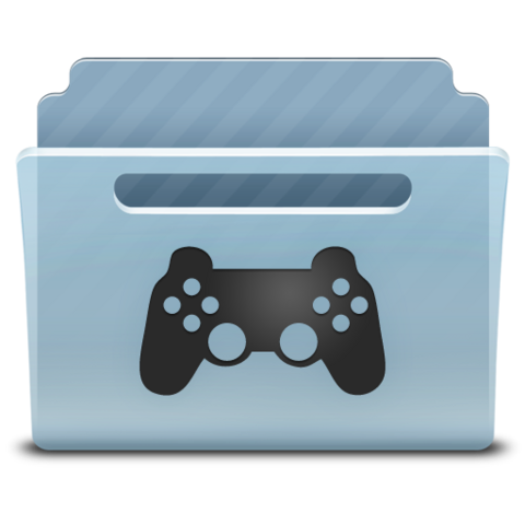 File:Games-1-.png