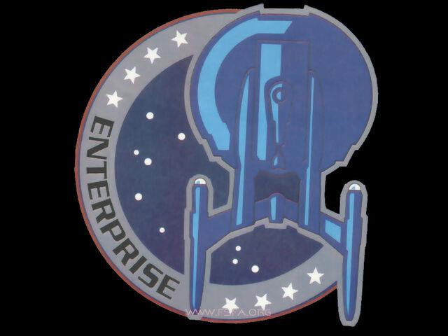 File:Logo-star-trek-enterprise-4002944-1024-768-2-.jpg