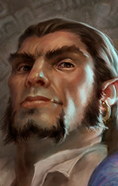 File:Orc Nobleman.png