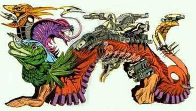 File:Gammasaurus.jpg