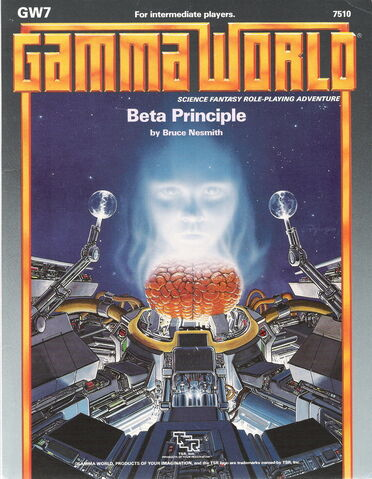 File:GW7 Beta Principle cover.jpg