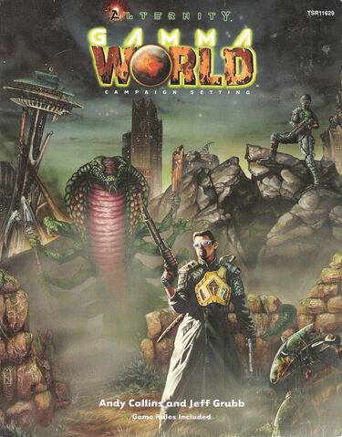 File:GW 5e rules cover.jpg