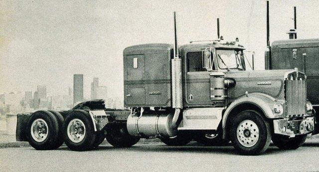 File:Gandoler of M6867 in 1974.jpg