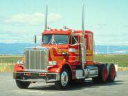 Gandoler Red 359 in 1976