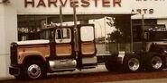 Gandoler Transtar 9000 1979