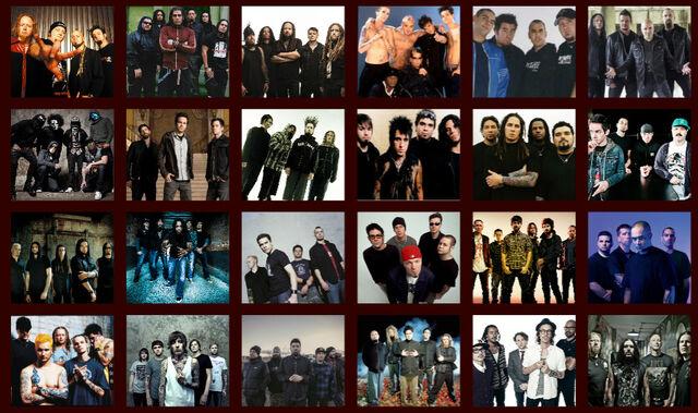 File:Nu Metal Bands.jpg