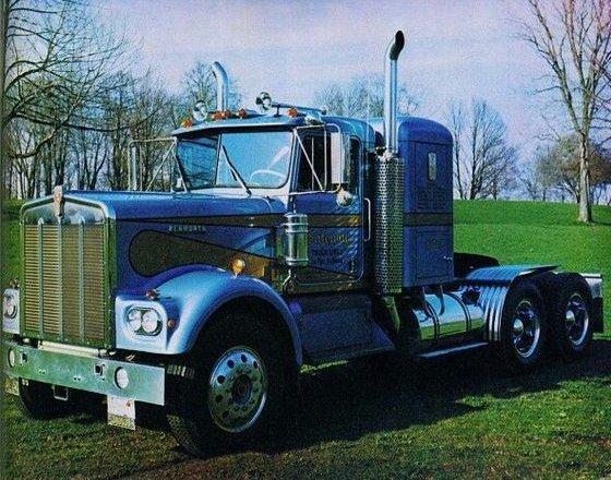 File:Gandoler Blues The 689 of year th 1972.jpg