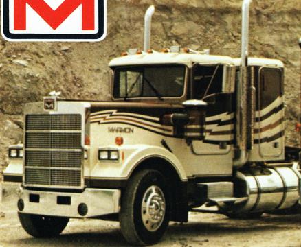 File:Gandoler Pi86 (1979).jpg
