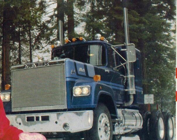 File:Gandoler Superline 8V 1979.jpg