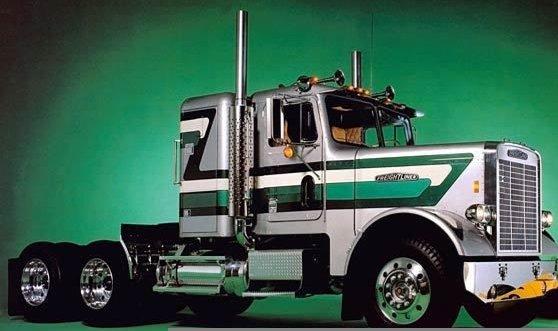 File:Gandoler (Vehicle).jpg