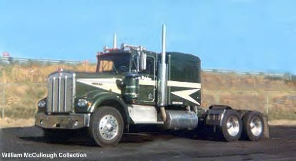 File:Gandoler w900a in 1978.jpg