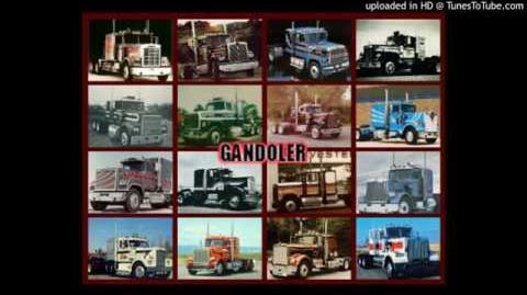 Gandoler