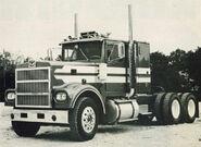 Gandoler (RDUMIN) 1971
