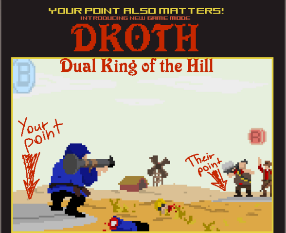 File:Dkoth.png