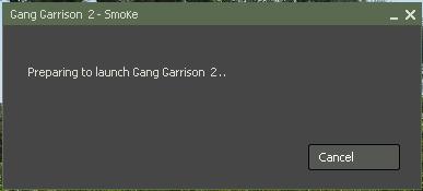 File:Smoke-Old.png
