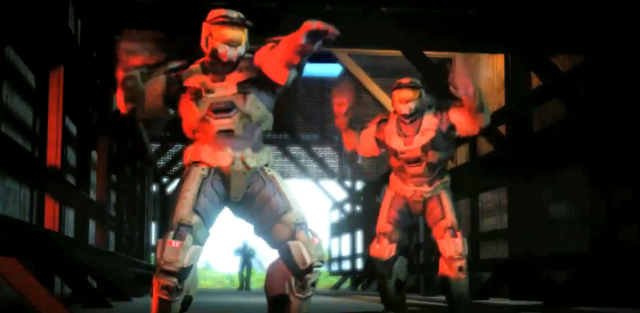 File:Halo 4 Spartan Style -Whoopin Spartan Style-.png