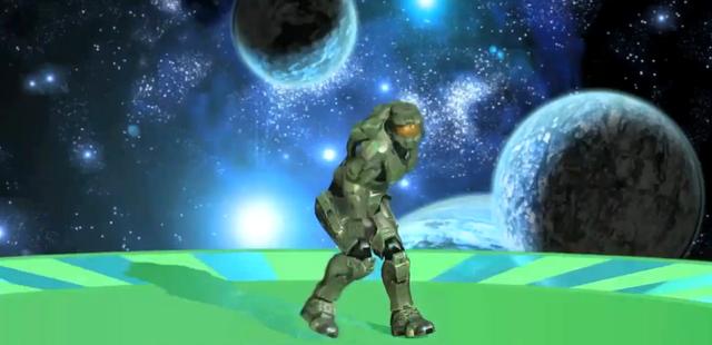 File:Halo 4 Spartan Style -117 Dances-.png