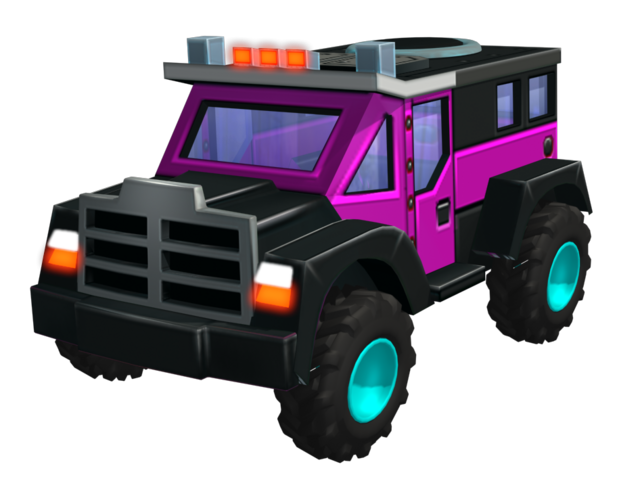 File:Truck.png