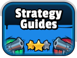 Button strategy guides