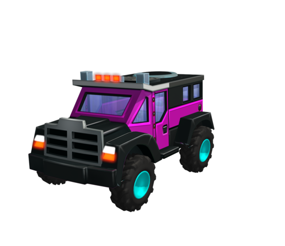 File:ArmoredTruck.png